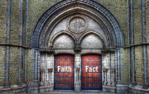 faith_vs_fact_toppick_crop