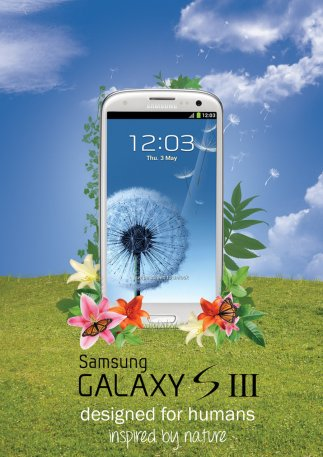 samsung_galaxy_s3_nature_advertisement_by_michelleariez-d5pnp6d