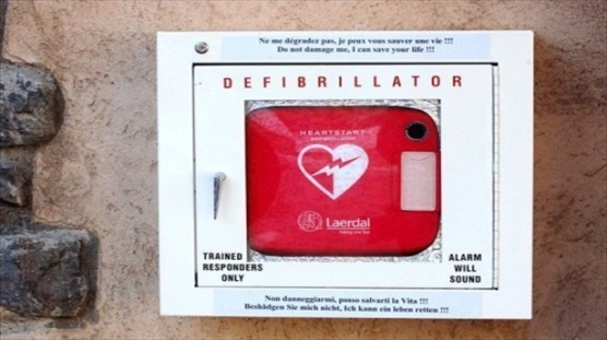 defibrillator-file-photo-via-afp