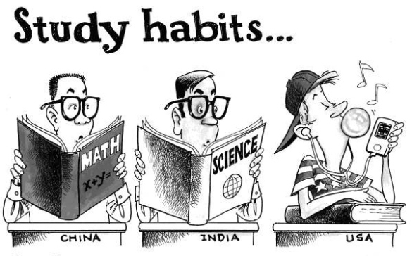 cartoon-china-india-usa-study-habits.jpg