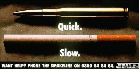 creative-antismoking-ads-bullet
