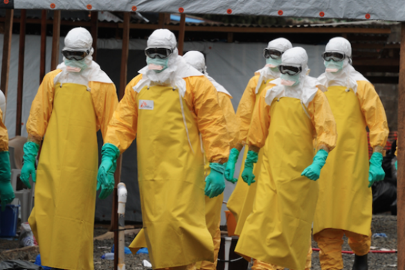 ebola-virus-outbreak.png