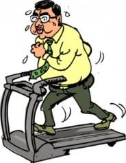 gym-cartoon-232x300