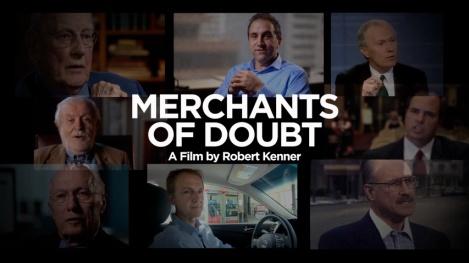merchants-of-doubt-poster