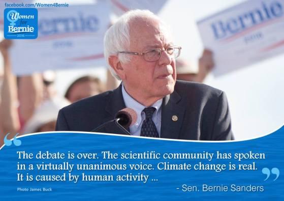 Bernie-ClimateChange.jpg