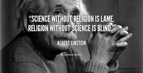 quote-Albert-Einstein-science-without-religion-is-lame-religion-without-41066_1