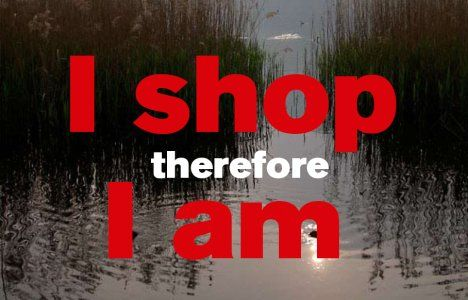 conspicuous-consumption-i-shop-therefore-i-am