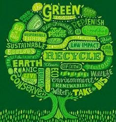 world-environment-day-quotes