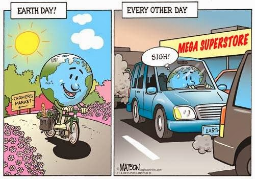 earth-day-vs-every-day