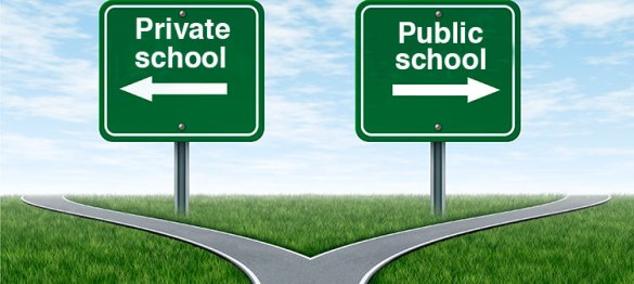 private-school-or-public-school