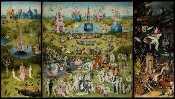 1280px-The_Garden_of_Earthly_Delights_by_Bosch_High_Resolution.jpg