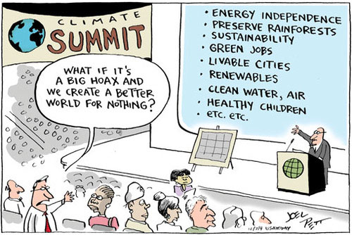 Climate-Cartoon.jpg