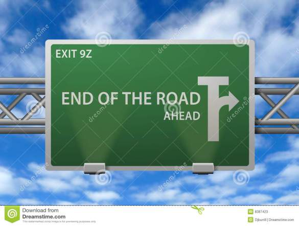 end-road-sign-8387423