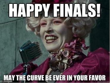 finals-week-2