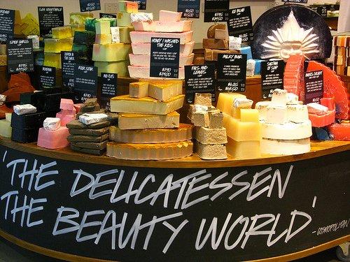 lush-handmade-cosmetics-whattodo-mississauga-2