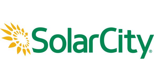 og-sc-logo